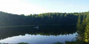 lake-edit
